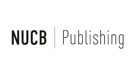 NUCB Business School